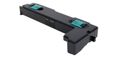 Картридж C792CR (C792X1CG), голубой