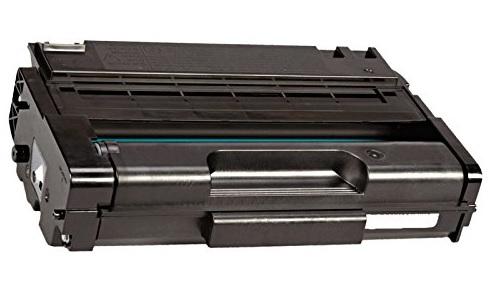 Картридж SP3400