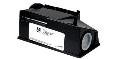 Картридж T-1550E