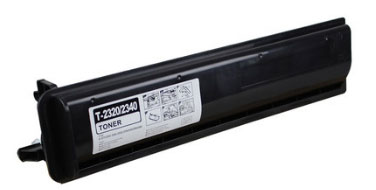 Картридж T-2320E