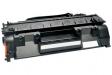 Картридж LaserJet P2030
