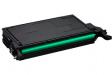 Тонер-картридж CLT-K609S, черный