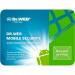 Антивирус Dr.Web Mobile Security (LHM-BK-36M-3-A3)