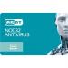 Антивирус ESET NOD32 Antivirus (NOD32-ENA-1220(EKEY)-1-1)