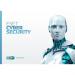 Антивирус ESET NOD32 Cyber Security (NOD32-ECS-NS(EKEY)-1-1)
