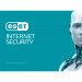 Антивирус ESET NOD32 Internet Security (NOD32-EIS-1220(EKEY)-1-3)