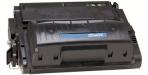 Картридж для HP 4250