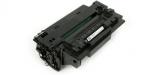 Картридж для HP P3005