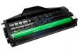 Картридж KX-MB1500