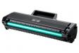 Картридж SCX-3200