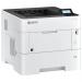 Принтер лазерный Kyocera P3150dn (1102TS3NL0), продажа только с доп. тонером TK-3160