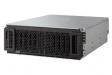 Система хранения данных WD 1ES1245