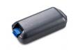 Аккумуляторная батарея HONEYWELL 318-034-034