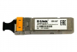 Трансивер сетевой D-Link 1-port mini-GBIC АктСО_SWКом и аксес