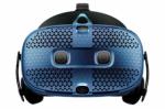 Cистема виртуальной реальности HTC VIVE Cosmos (99HARL027-00)