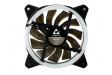 Вентилятор Chieftec AF-12RGB