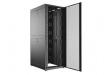Шкаф телекоммуникационный C3 Solutions C3.RF4201
