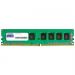 Модуль памяти GoodRam DDR4 1x8Gb (GR2666D464L19S/8G)