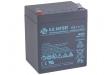 Аккумуляторная батарея B.B. Battery HR 5.8-12
