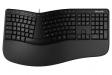 Клавиатура Microsoft Ergonomic (LXM-00011)