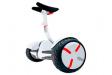 Гироскутер Ninebot by Segway S Pro(miniPRO) белый