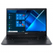 Ноутбук Acer TravelMate P2 TMP215-53-59ZC 15.6'' (NX.VPVER.00A)