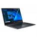 Ноутбук Acer TravelMate TMP414-51-73GM 14.0'' (NX.VPCER.005)