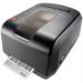 Принтер для этикеток HONEYWELL PC42T Plus (PC42TRE01018)