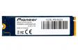 Твердотельный накопитель SSD Pioneer APS-SE20G 256GB M.2