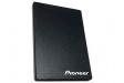"""Твердотельный накопитель SSD Pioneer APS-SL3N 128GB 2.5"""""""