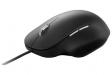 Мышь Microsoft Ergonomic (RJG-00010)