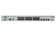 Коммутатор Huawei S5720I-28X-SI-AC