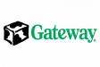 Корпус компьютерный Gateway TC.34000.037
