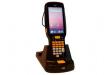 Терминал сбора данных M3 Mobile U20W0C-PLCFRS-HF