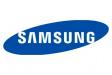 Комплект монтажный Samsung WDS-300WK/RUA