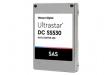 """Твердотельный накопитель SSD WD WUSTR6416ASS204 (0P40333) 1600GB 2.5"""""""