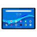 Планшет Lenovo Tab m10 plus tb-x606x iron grey za5v0261ru (mediatek helio p22t 2.3 ghz/4096mb/128gb/wi-fi/bluetooth/cam/10.3/1920x1200/android pie)