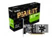Видеокарта Palit GT1030 2G GDDR5