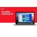 Право на использование ПО PARALLELS Desktop 16 (PD16-RL1-1Y-CIS)