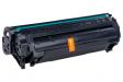 Картридж LaserJet 1010