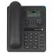 Телефон Alcatel-Lucent 8008 CLOUD EDITION DESKPHONE (3MG08010CE)