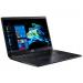 Ноутбук Acer Extensa EX215-52-59Q3 15.6'' (NX.EG8ER.00J)