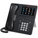 Телефон IP Avaya IP PHONE 9641GS (700505992)