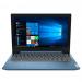 Ноутбук Lenovo IdeaPad 1 11ADA05 11.6'' (82GV003URK)