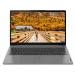 Ноутбук Lenovo IdeaPad 3 15ITL6 15.6'' (82H8005FRK)
