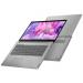 Ноутбук Lenovo IdeaPad 3 17ADA05 17.3'' (81W20096RK)