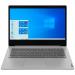 Ноутбук Lenovo IdeaPad 3 14ITL05 14.0'' (81X70085RK)