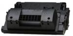 Картридж CC364X, повышенной емкости