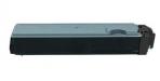 Картридж TK-520K, черный