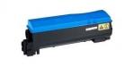 Картридж TK-540C, голубой